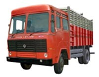 Ashok Leyland 1616 H Review and Images
