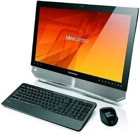 Lenovo IdeaCenter B520 i5