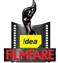 57th Idea Filmfare Awards 2012