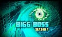 Bigg Boss Season 4