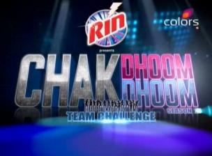 Chak Dhoom Dhoom Season 2