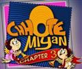Chhote Miyan Chapter 3