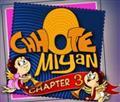 Chhote Miyan Chapter 3