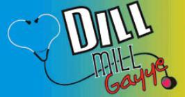 Dill Mill Gaye