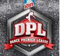 Dance Premier League