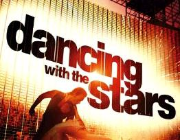 Dancing with the Stars Season 11