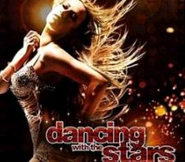 Dancing with the Stars Season 8
