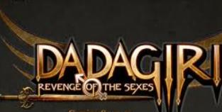 Dadagiri - Revenge of the Sexes