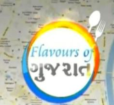 Flavours Of Gujarat