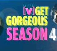 Get Gorgeous Season 4