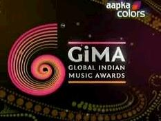 Global Indian Music Awards