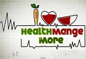 Health Mange More Season 2