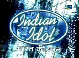 Indian Idol Season 3