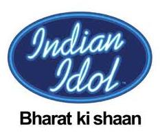 Indian Idol Season 4
