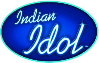 Indian Idol Season 6