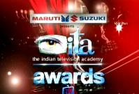 ITA Awards 2011