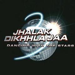Jhalak Dikhhla Jaa 5