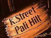 K.Street Pali Hill