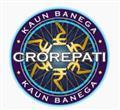 Kaun Banega Crorepati Season 3