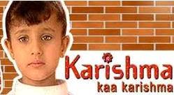 Karishma Kaa Karishma