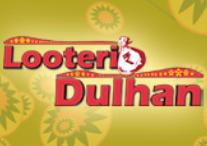 Looteri Dulhan