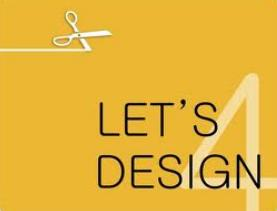 Let's Design Season 4