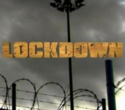 Lockdown Season 4