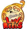 Luv Reels