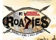MTV Roadies 2