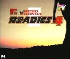 MTV Roadies 4