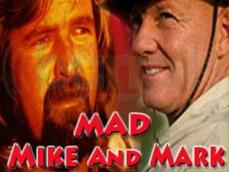 MAD Mike And Mark