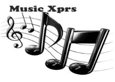 Music Xprs