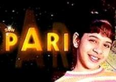 Son Pari