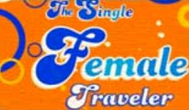 The Single Female Traveller