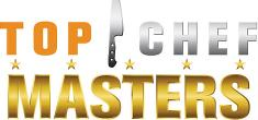 Top Chef: Masters Season 2