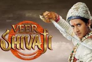 Veer Shivaji