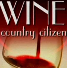 Wine Country Citizen