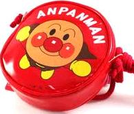 Anpanman Breadman
