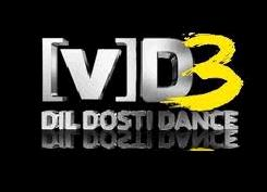 Dil Dosti Dance