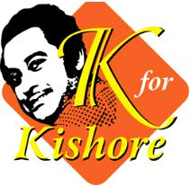K For Kishore