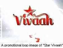 Star Vivaah