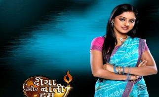 Top 10 Hindi Serials of 2013