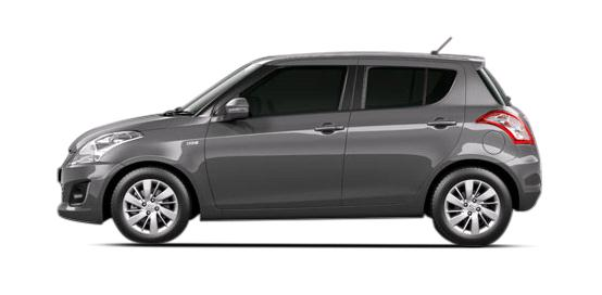 Maruti Swift Diesel 2015 Zdi Price Specs Review Pics