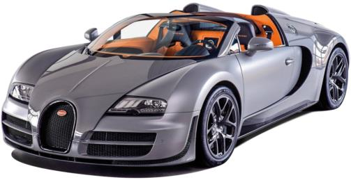 bugatti veyron grand sport vitesse price specs review pics mileage in india. Black Bedroom Furniture Sets. Home Design Ideas