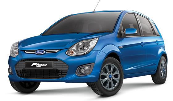 Ford Figo Price Specs Review Pics Amp Mileage In India