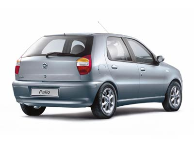 Nissan Gtr Price Used Fiat Palio 1.2 Sport NV (2007) Price, Specs, Review, Pics & Mileage in ...