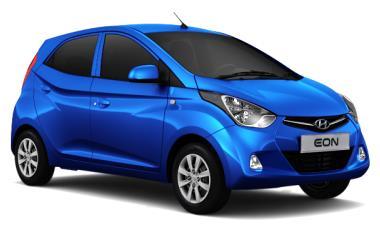 Hyundai Eon Price Specs Review Pics Amp Mileage In India