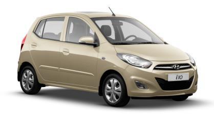 Hyundai I10 Diesel 2013 Price Specs Review Pics