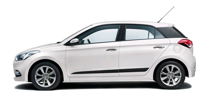 Hyundai I20 Asta 2011 Model Review