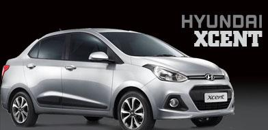 Hyundai Xcent review, details, photos, price in india